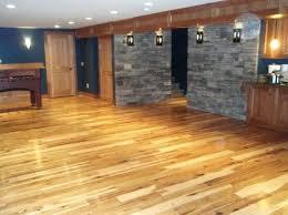 Best Basement Flooring Options Flooring Concrete Best Basement Flooring Options
