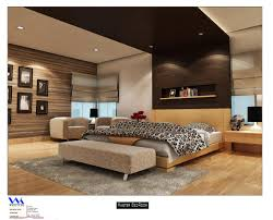 top best architects in hyderabad interior designers construction