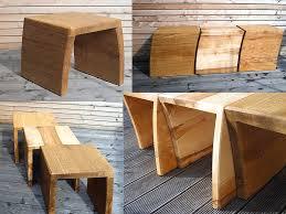 moebel design christian hiller möbel design