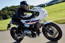 bmw motorrad r nine t 2017 bmw motorrad r ninet r ninet and r ninet racer in