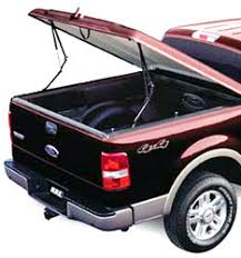 are truck bed covers truck bed covers yenra