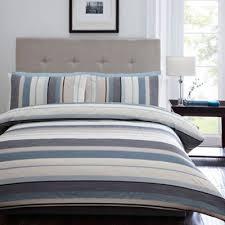 Dorma Bed Linen Discontinued - dorma bed linen at debenhams malmod com for