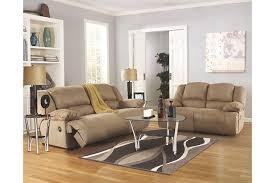 livingroom set 5 living room set furniture homestore