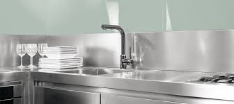 Graff Kitchen Faucet Products Graff