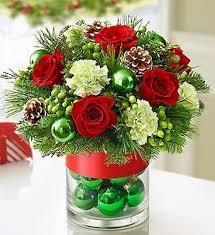 christmas flower arrangements flower arrangements for christmas ideas merry christmas and happy
