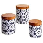 canister set for kitchen kitchen canister sets