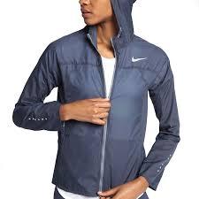 nike impossibly light jacket women s 2017 summer cheap nike impossibly light womens running jacket
