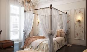romantic bedroom decorating ideas bedrooms green painted wall romantic bedroom decorating ideas