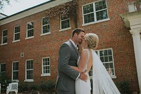 Wedding Arch Rental Jackson Ms Southern Productions Mississippi Wedding Plannersouthern