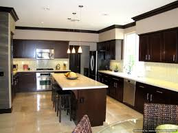 furniture kitchen color design tool build your own orange county kitchen cabinets refacing cliff custom woodwork and cabinet huntington bathroom remodeling