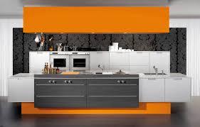 cuisine sur mesure en ligne cuisine porte de meuble de cuisine sur mesure meuble cuisine sur