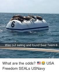 Sail Meme - 25 best memes about sailing sailing memes