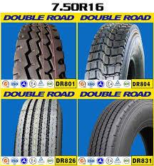 light truck tires for sale price 750r16 radial light truck lt tires double road brand radial tyre