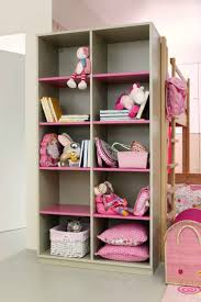 chambre bebe style anglais best 20 bibliothèque enfant ideas on pinterest chambre enfant