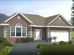 Custom House Plans For Sale Design Ideas 56 Pleasing House Prefab Homes Maryland New