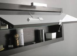 Open Wall Cabinets Bathroom Open Unfinished Wall Mount Linen Cabinet Cool Features