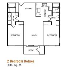 2 bedroom 2 bath house plans 2 bedroom 2 bath house plans coryc me