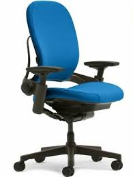 Steelcase Move Chair Steelcase Leap Plus Chair