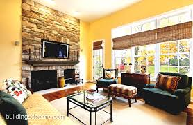 family room design with tv and fireplace gatel site housecovert cf