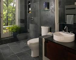 Modern Bathroom Decorations Pretty Modern Bathroom Decorating Ideas 15 Collection Contemporary