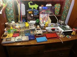 gaming room show us your set up page 27 assembler home not the