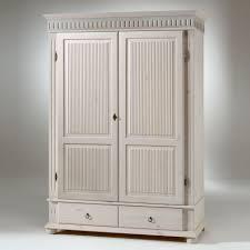 Schlafzimmer Komplett Gebraucht D En Wohndesign 2017 Fabelhaft Fabelhafte Dekoration Exzellent Ebay