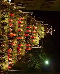 Bellevue Baptist Church Singing Christmas Tree by Marshmallow Christmas Trees Christmas Ideas
