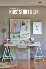 Diy Study Desk 75 Best Diy Ikea Hacks Study Desk Desk Hacks And Coffee Ikea