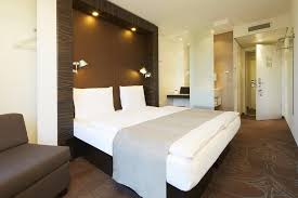 k ln design hotel premiere classe koeln west premiere classe