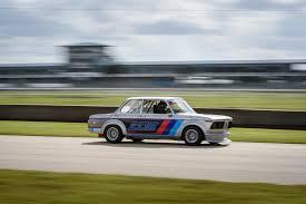 vintage bmw group b last lap highlights sebring u0027s vintage racing weekend
