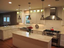 Second Hand Kitchen Island by Kitchen Remodel Gallery Trifection Remodeling U0026 Construction