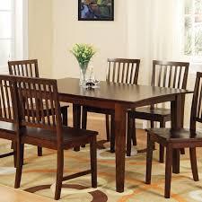 36 Inch Dining Room Table | 36 inch dining room table masterly photo on nice ideas wide dining