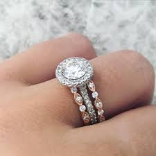 ring stacks we talk about designers u0026 diamonds