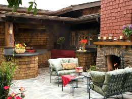 patio kitchen ideas diy outdoor kitchens on a budget medium size of budget outdoor