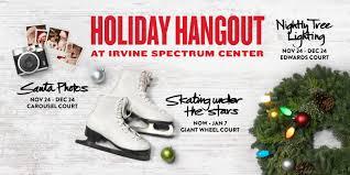 irvine spectrum center shopping dining and entertainment irvine