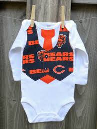 14 best chicago bears nursery images on pinterest kids rooms