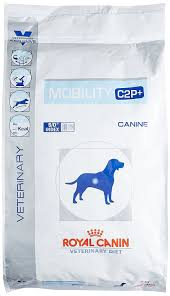 canin veterinary diet mobility dog food 7 kg