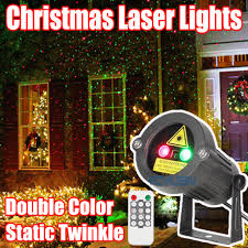 Christmas Lights Laser Projector by Compare Prices On Star Shower Laser Light Projector Light Online