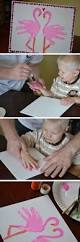 the 25 best ideas about preschool valentine crafts on pinterest