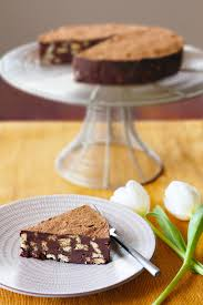 Biscuit Cake Chocolate Biscuit Cake Shesimmers
