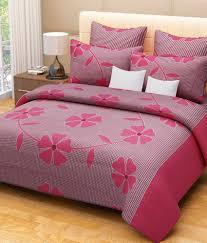 cottonbedsheets
