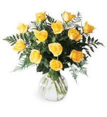 Flower Colour Symbolism - grower direct special occasions color meanings of flowers