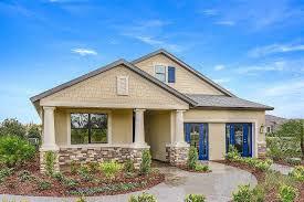 quick move in homes lakeshore ranch land o u0027 lakes new homes