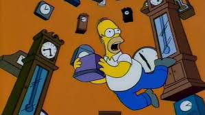 Simpsons Meme Generator - the simpsons meme generator will devour your afternoon