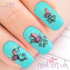 nail art sets uk gallery nail art designs