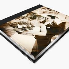 personalized albums personalized photo albums nations photo lab