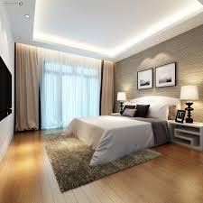 bedroom master bedroom color ideas terracotta tile throws piano