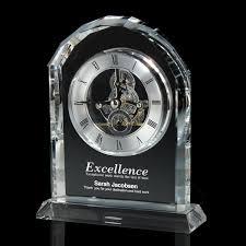 personalized picture clocks clocks personalized clocks engraved clocks motivational clocks