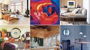 home design style quiz house design plans