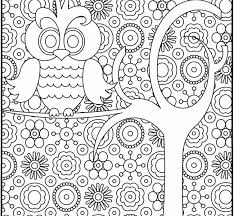 hard coloring pages hard coloring pages to print coloringstar